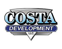logo_costa_development