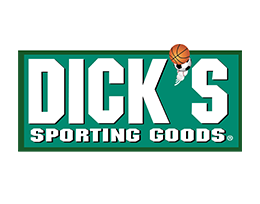 logo_dicks+sporting_goods