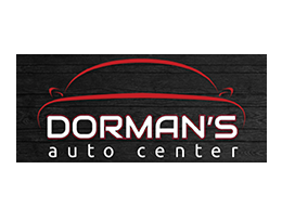 logo_dormans_auto_center