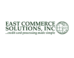 logo_east_commerce