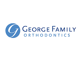 logo_george_family_orthodontics