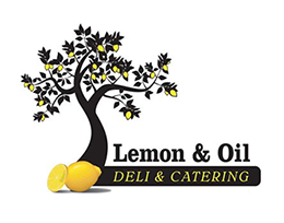 logo_lemon_and_oil_catering