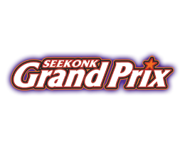 logo_seekonk_grand_prix