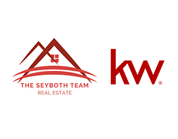 logo_seyboth_team