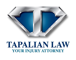 logo_tapalian_law