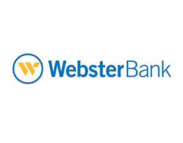 logo_webster_bank